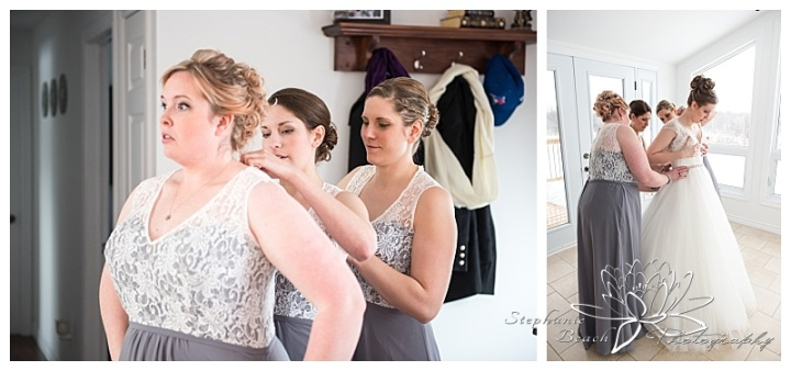 Brockville Country Club Wedding Stephanie Beach Photography-14