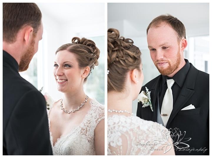 Brockville Country Club Wedding Stephanie Beach Photography-17