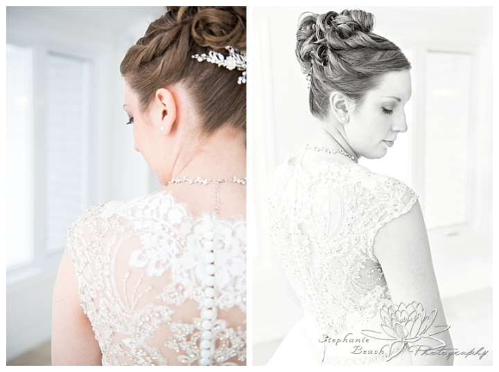 Brockville Country Club Wedding Stephanie Beach Photography-18