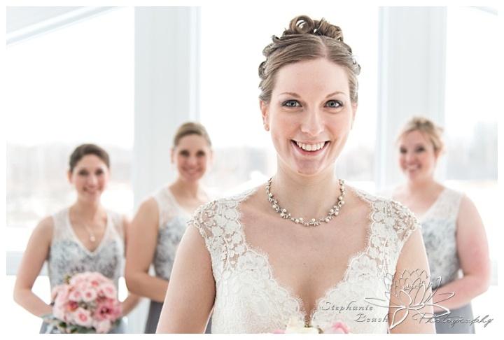 Brockville Country Club Wedding Stephanie Beach Photography-27
