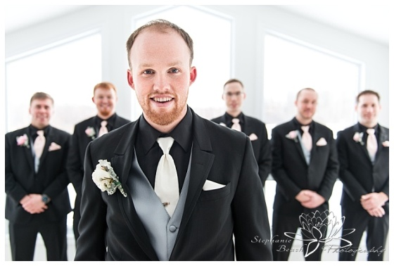 Brockville Country Club Wedding Stephanie Beach Photography-28