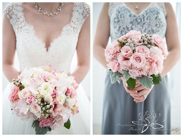 Brockville Country Club Wedding Stephanie Beach Photography-31