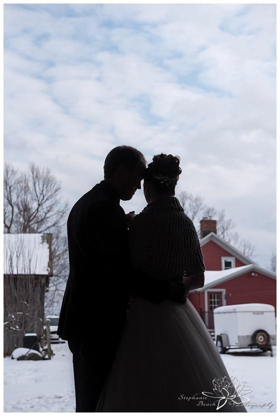 Brockville Country Club Wedding Stephanie Beach Photography-32