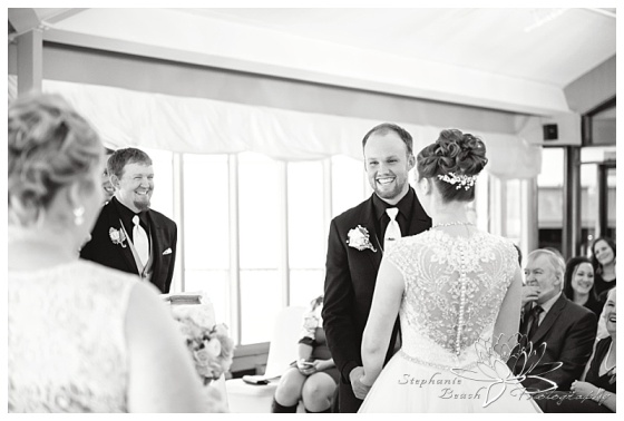 Brockville Country Club Wedding Stephanie Beach Photography-33