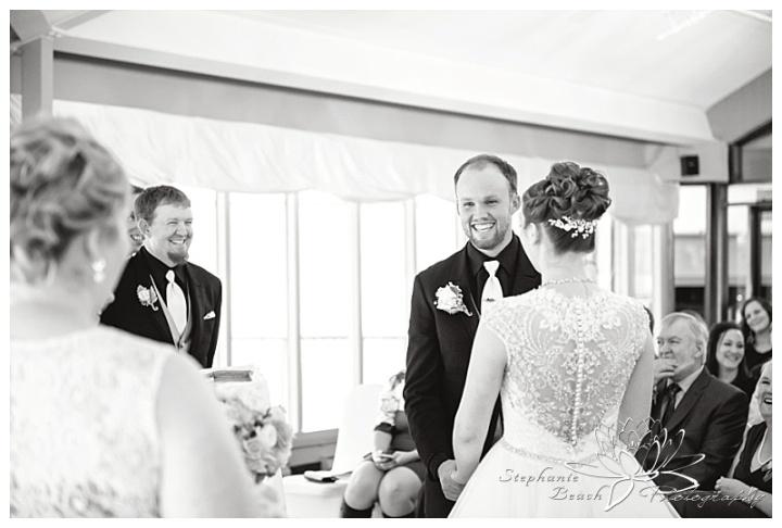 Brockville Country Club Wedding Stephanie Beach Photography-33