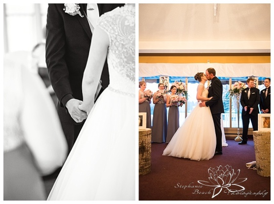 Brockville Country Club Wedding Stephanie Beach Photography-37