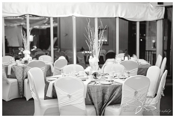 Brockville Country Club Wedding Stephanie Beach Photography-39