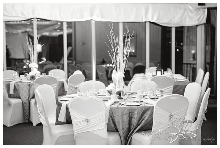 Brockville Country Club Wedding Stephanie Beach Photography-39
