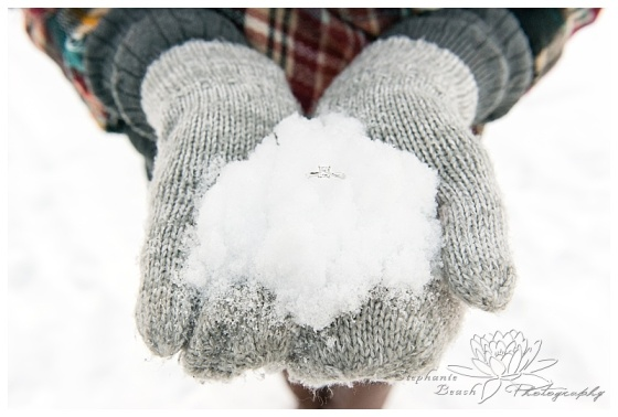 Ottawa Winter Engagement Session Stephanie Beach Photography 10