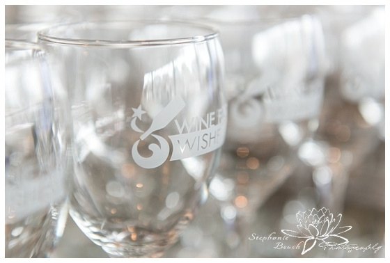 Make-A-Wish Wine-for-Wishes Stephanie Beach Photography-03