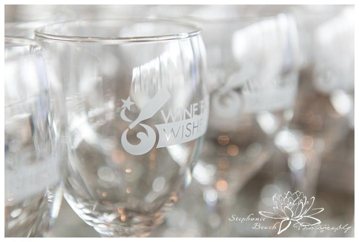 Make-A-Wish Wine-for-Wishes Stephanie Beach Photography-03