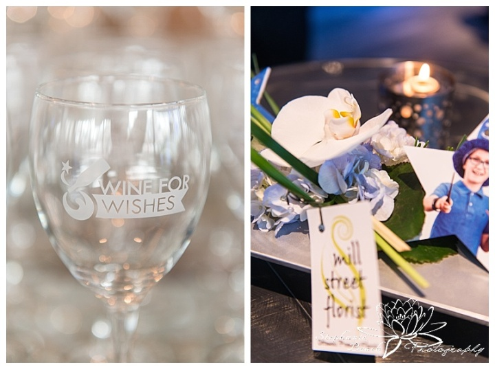 Make A Wish Wine for Wishes Stephanie Beach Photography 2016 3