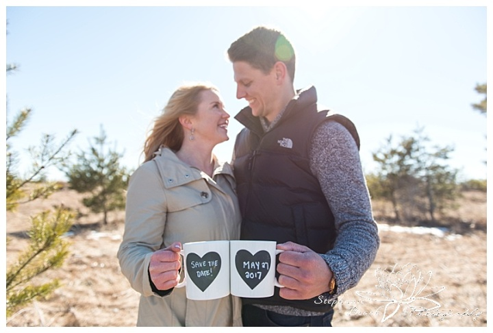 Ottawa Winter Engagement Session Stephanie Beach Photography 05