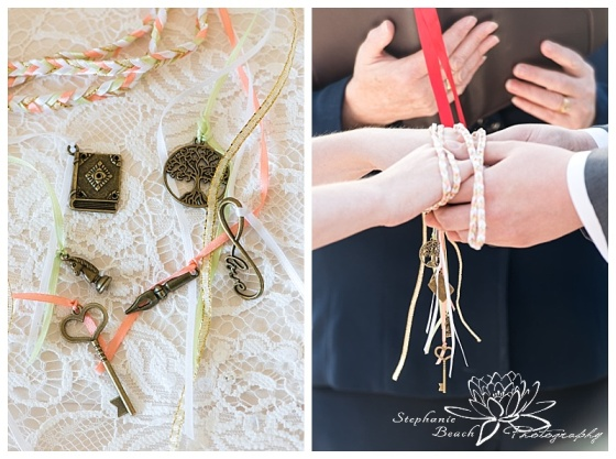 Strathmere Inn Wedding Stephanie Beach Photography 02