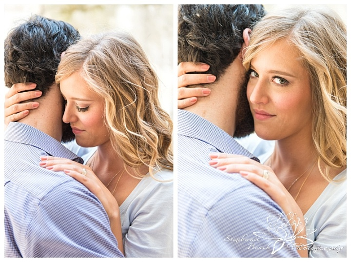 Gatineau Park Engagement Session Stephanie Beach Photography 02
