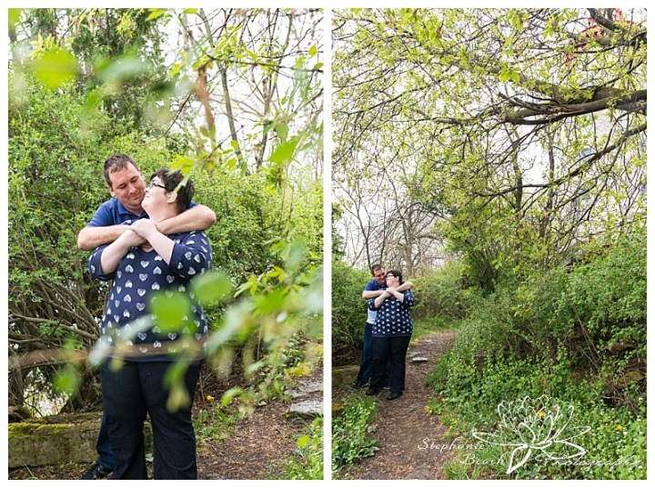 Prescott Engagement Session Stephanie Beach Photography 02