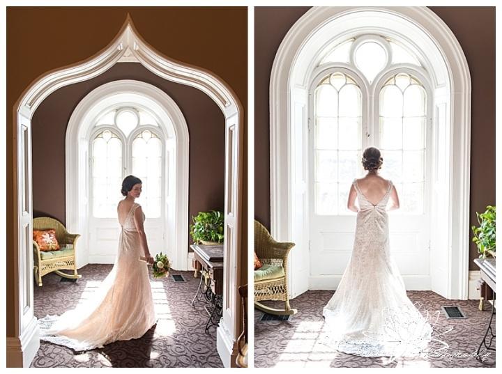 Strathmere Inn Wedding Stephanie Beach Photography09