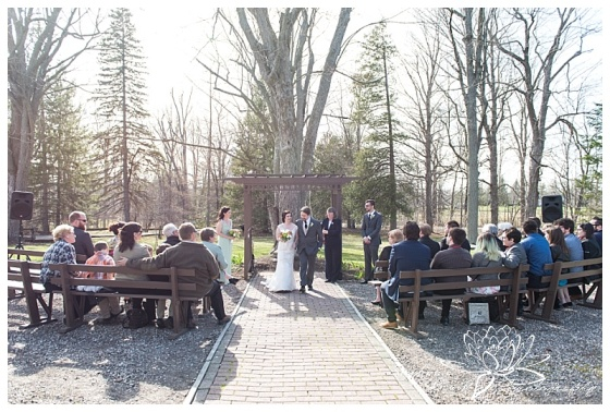 Strathmere Inn Wedding Stephanie Beach Photography18