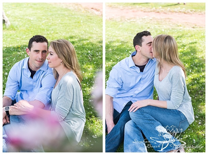 Britannia Beach Engagement Session Stephanie Beach Photography 04