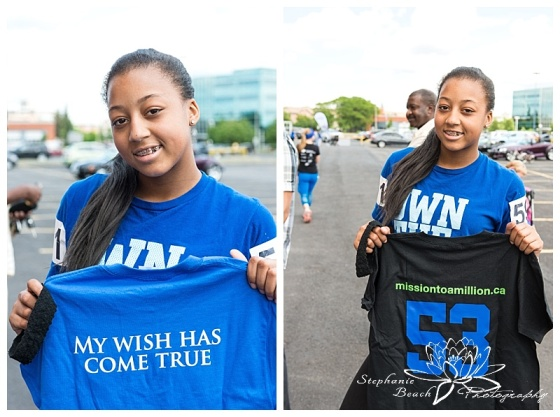 Make-A-Wish Rope-for-Hope 2016 Stephanie Beach Photography - 10