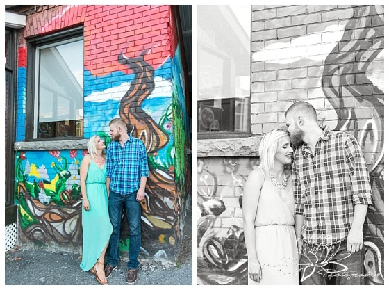 Ottawa Chinatown Engagement Session Stephanie Beach Photography 09