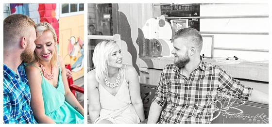 Ottawa Chinatown Engagement Session Stephanie Beach Photography 10