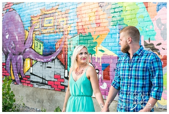 Ottawa Chinatown Engagement Session Stephanie Beach Photography 12