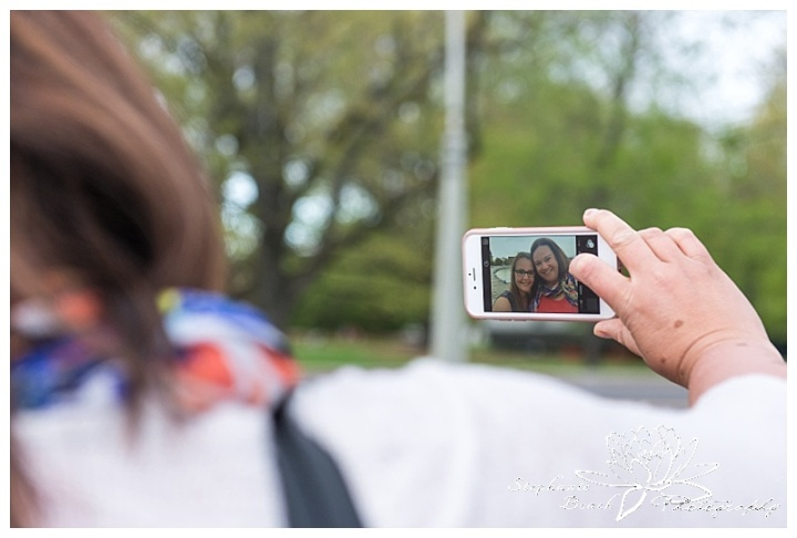 Ottawa Tulip Festival Family Session Stephanie Beach Photography 010