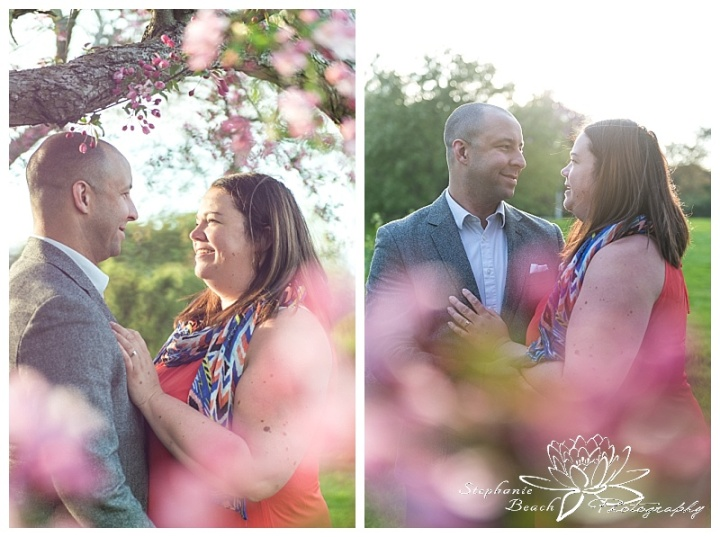 Ottawa Tulip Festival Family Session Stephanie Beach Photography 012