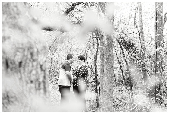 Prescott Engagement Session Stephanie Beach Photography 03