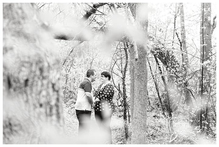 Prescott Engagement Session Stephanie Beach Photography 03