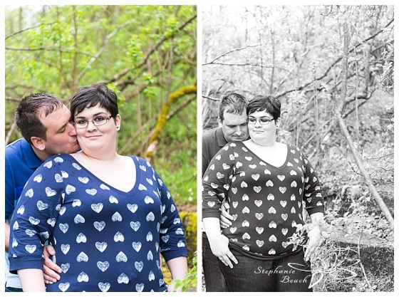 Prescott Engagement Session Stephanie Beach Photography 04