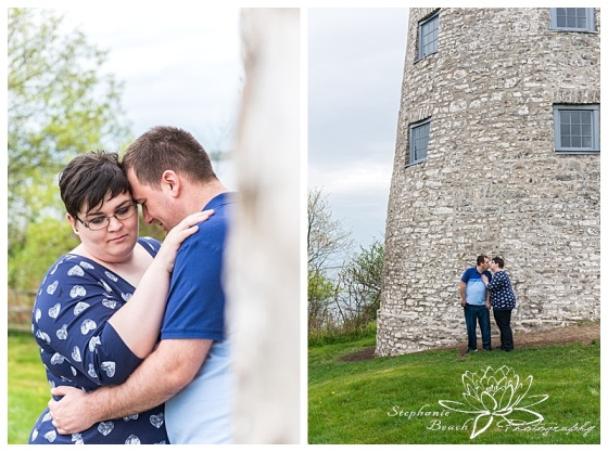 Prescott Engagement Session Stephanie Beach Photography 05