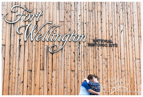 Prescott Engagement Session Stephanie Beach Photography 06