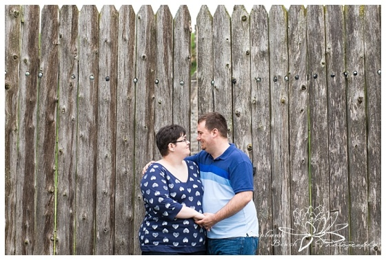Prescott Engagement Session Stephanie Beach Photography 07