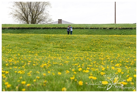 Prescott Engagement Session Stephanie Beach Photography 08