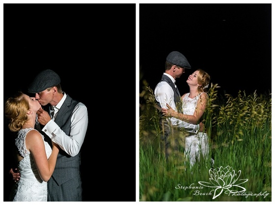 Strathmere-Lodge-Wedding-Ottawa-Stephanie-Beach-Photography