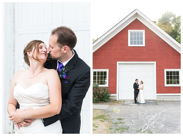 Temples-Sugar-Bush-Stephanie-Beach-Photography-Wedding