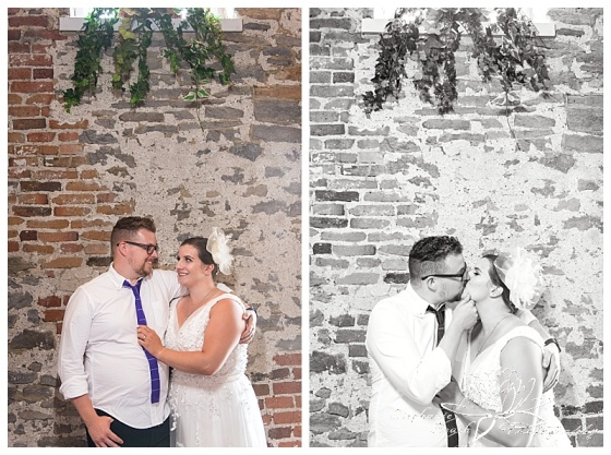Mill Restaurant Brockville Wedding Photography Stephanie Beach Photography 01