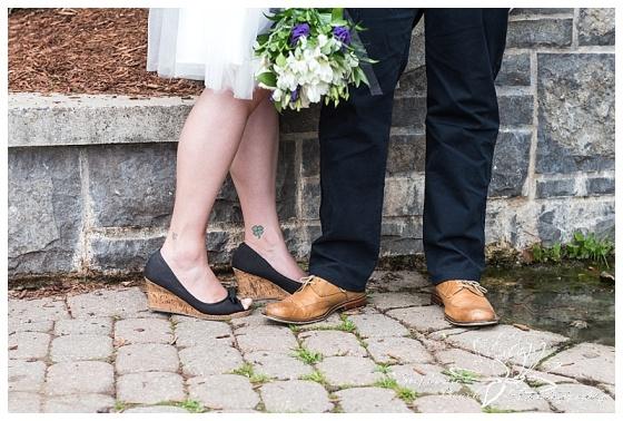 Mill Restaurant Brockville Wedding Photography Stephanie Beach Photography 02