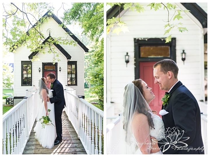 Strathmere Inn Wedding Stephanie Beach Photography L+C 01