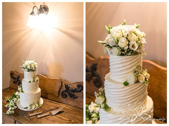 Strathmere Inn Wedding Stephanie Beach Photography L+C 02
