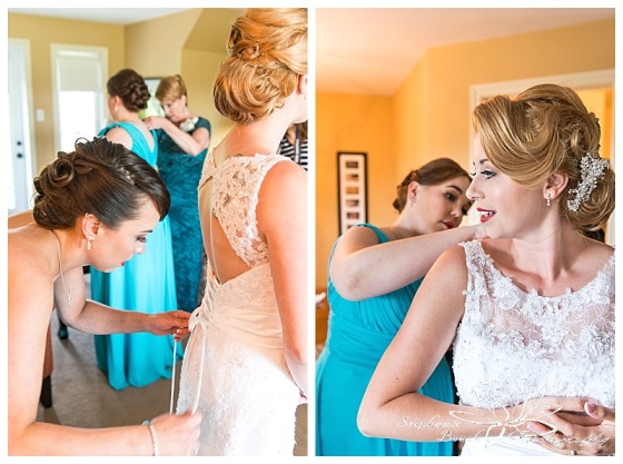 Strathmere Lodge Wedding Stephanie Beach Photography08