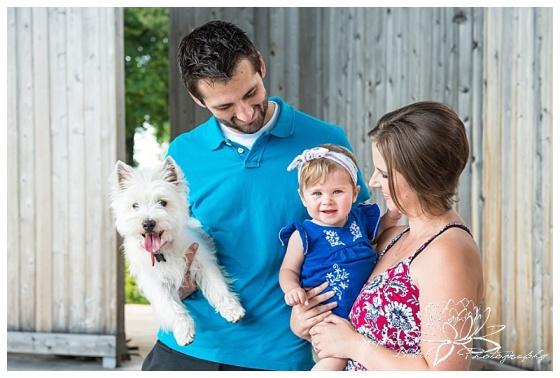 Andrew Haydon Park Ottawa Family Session Stephanie Beach Photography 01