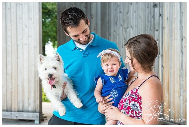 Andrew Haydon Park Ottawa Family Session Stephanie Beach Photography 01
