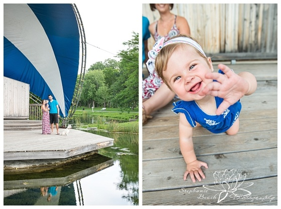 Andrew Haydon Park Ottawa Family Session Stephanie Beach Photography 02