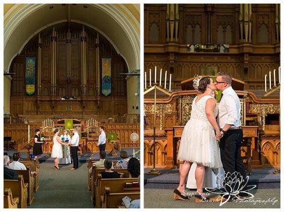 Mill Restaurant Brockville Wedding Photography Stephanie Beach Photography 05