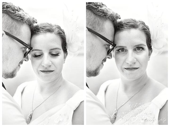Mill Restaurant Brockville Wedding Photography Stephanie Beach Photography 07