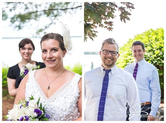 Mill Restaurant Brockville Wedding Photography Stephanie Beach Photography 09