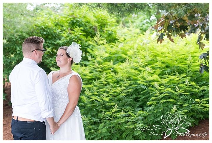Mill Restaurant Brockville Wedding Photography Stephanie Beach Photography 13